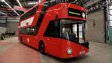 Wrightbus has won an order from north of England bus company Rotala to provide 163 new vehicles in 2020 in a deal worth more than £29m