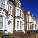 Renting is popular with those who are waiting to get on the property ladder