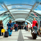 Regulated charges: Dublin Airport