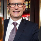 Support: Colin Neill