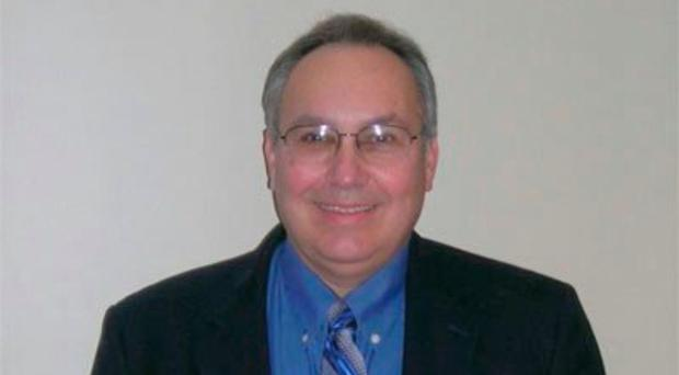 Ernie Arvai is an analyst and consultant at AirInsight.com