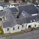 Straid Congregational Church