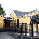 The Planters restaurant and bar in Waringstown, Co Armagh
