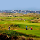 Royal Portrush Golf Club is among those opposing the hotel plan