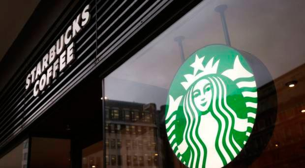 Starbucks is opening a new city spot