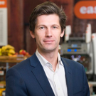 Nathan Lowry's easyCoffee is expanding following a £10m investment