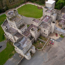 Opportunity: Gosford Castle