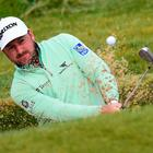 Graeme McDowell enjoyed considerable success away from the golf circuit in 2017