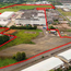 The Co Antrim business park currently hosts nine tenants