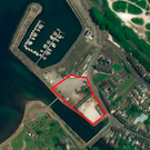 Investors are wanted for Glenarm Harbour's Eglington Yard