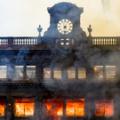 'The Primark fire has unfortunately added to the existing difficulties that retailers face in Belfast including the uncertainty of Brexit and the lack of a Stormont Executive'