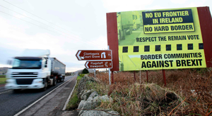 Northern Ireland's business groups have come together to give a cautious welcome to the proposed Brexit withdrawal agreement.