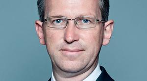 Backing agreement: Jeremy Wright