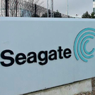 Seagate's Londonderry facility