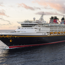 Dublin Port will restrict the number of cruise liners dropping anchor