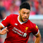 Premier League star Alex Oxlade-Chamberlain has invested in Newry-based firm STATSports