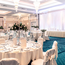 The main function suite at the Roe Park Resort in Limavady has been expanded to accommodate over 300 guests