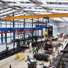 Manufacturer SDC Trailers has blamed Brexit for potential job losses among its 650 staff here as trade union figures show that over 13,000 industry roles in Northern Ireland have been lost in the last 12 years