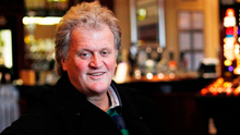 Wetherspoon boss Tim Martin says system here needs reviewed