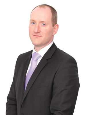 Connor Manning, a partner at Irish law firm Arthur Cox specialising in corporate and commercial law, agreed there had been a slowdown in M&A activity