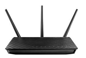 ASUS 900 Mbps Dual Band Wireless N Router, £84.99, www.amazon.co.uk