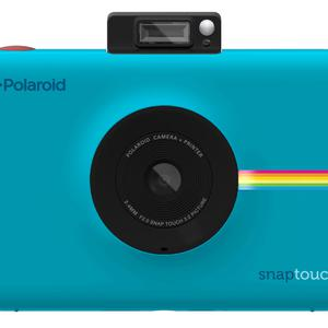 Polaroid Snap Touch, £159, Argos