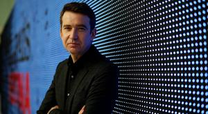 Mark Little will headline the first Innovation Nation conference