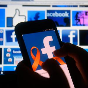 Claims over Facebook's capability to listen to all calls are an urban myth