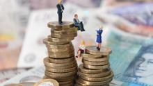 The CBI is calling on businesses to proactively publish their ethnicity pay gaps (Joe Giddens / PA)