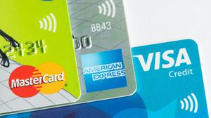 The choice of zero interest credit cards on the market has shrunk to the lowest levels since records started in 2006, according to Moneyfacts (PA)