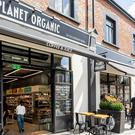 Planet Organic is set to open more stores in London (Planet Organic/PA)