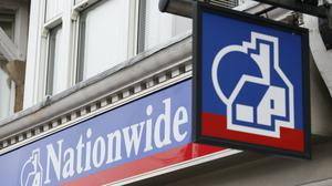Nationwide Building Society has unveiled a five-point support package (PA)