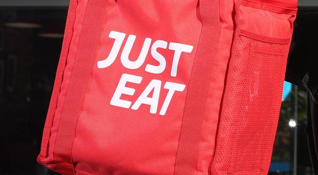 Watchdog's probe of £6bn Just Eat merger 'shocking', investor says