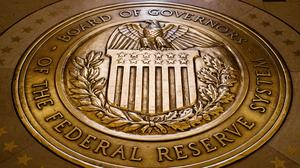 The US Federal Reserve announced a major new package (Andrew Harnik/AP)