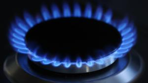 Ofgem has banned five energy firms from taking on new customers until they join a common system that allows households to take full advantage of their smart meters (Gareth Fuller/PA)