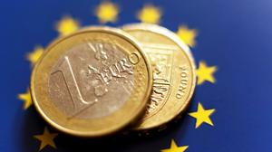 The BCC and DIHK have called for clarity on future trading arrangements after Brexit