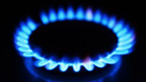Energy firms often entice new customers with cheaper fixed tariffs which expire within one or two years