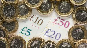 A further support package to help overdraft, credit card and personal loan customers who are struggling with their finances due to Covid-19 has been proposed by the Financial Conduct Authority (PA)