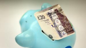 Pension fraud can be difficult to prosecute against (PA)