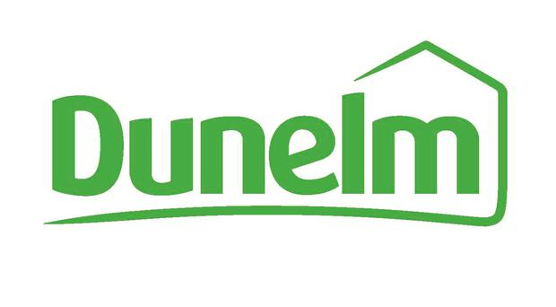 Dunelm posted higher sales after it was boosted by new stores and online growth (Dunelm/PA)