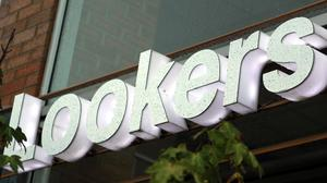 Lookers shares were down by a quarter on Friday after issuing a profit warning (Sean Dempsey/PA)