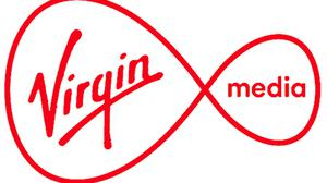 Virgin Media is creating more than 500 jobs (Handout/PA)