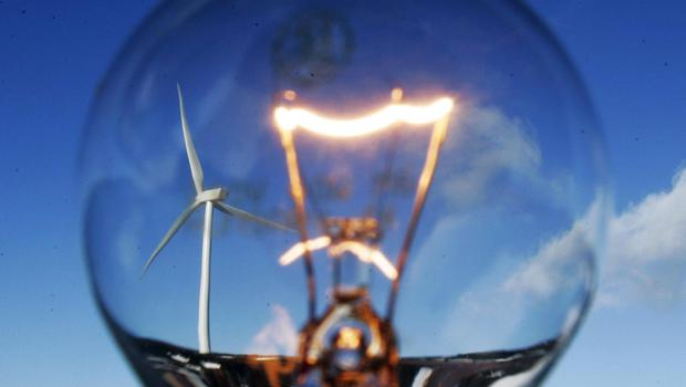 More than a dozen energy suppliers have gone out of business since the beginning of 2018 (Andrew Milligan/PA)