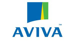 Insurance giant Aviva is facing a possible probe by the City watchdog over its abandoned and heavily-criticised move to cancel £450 million worth of preference shares.