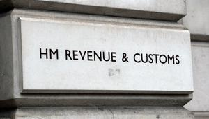 HMRC said 'time has been the enemy of perfection' for the schemes (Kirsty O'Connor/PA)