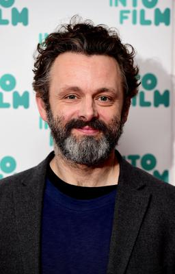 Hollywood star Michael Sheen has founded a new scheme to provide
