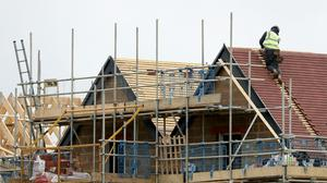 Housebuilder Barratt Developments has notched up a 24% hike in sales since July as homebuyer demand remains strong since the coronavirus lockdown.