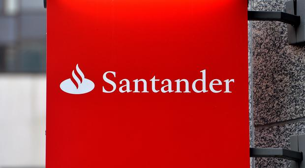 The move is part of the Spanish bank's digital-focused expansion plan (PA)