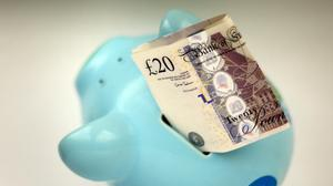 Pension savers' reluctance to tell their provider when they move house may explain why around £19.4 billion-worth of pension pots may be going unclaimed, according to the ABI (PA)