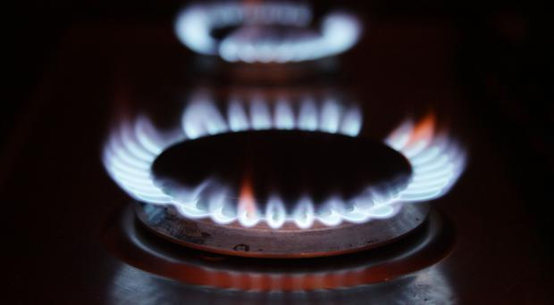 The survey results came in before British Gas became the last of the Big Six to raise its prices last week